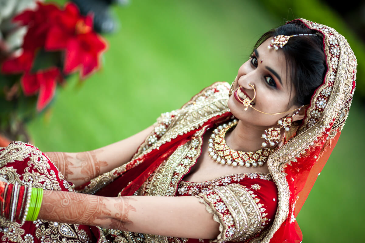 Wedding photography - Wikipedia Best candid photography in delhi