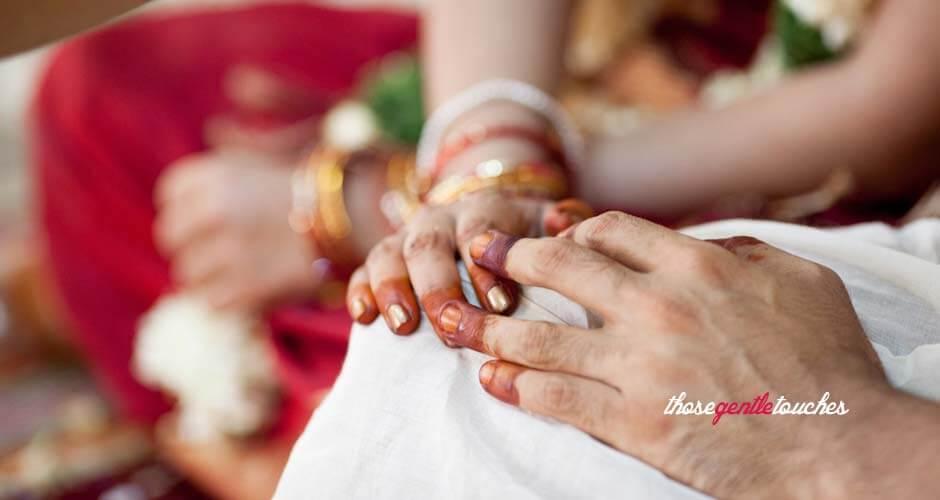 best-wedding-photographer-goa