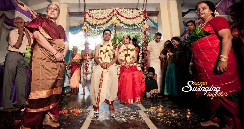 candid-wedding-photography-chennai