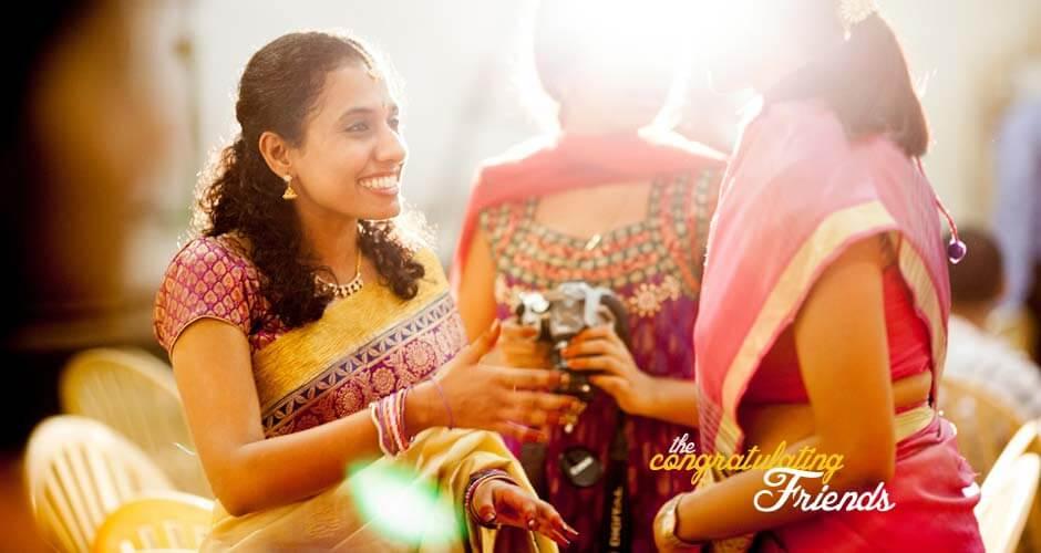 goa-wedding-photographers