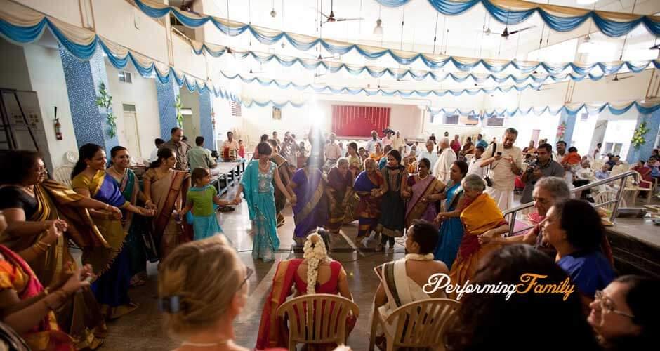 mumbai-wedding-photographer