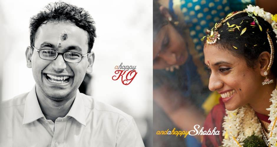 tam-bhram-wedding-photographs