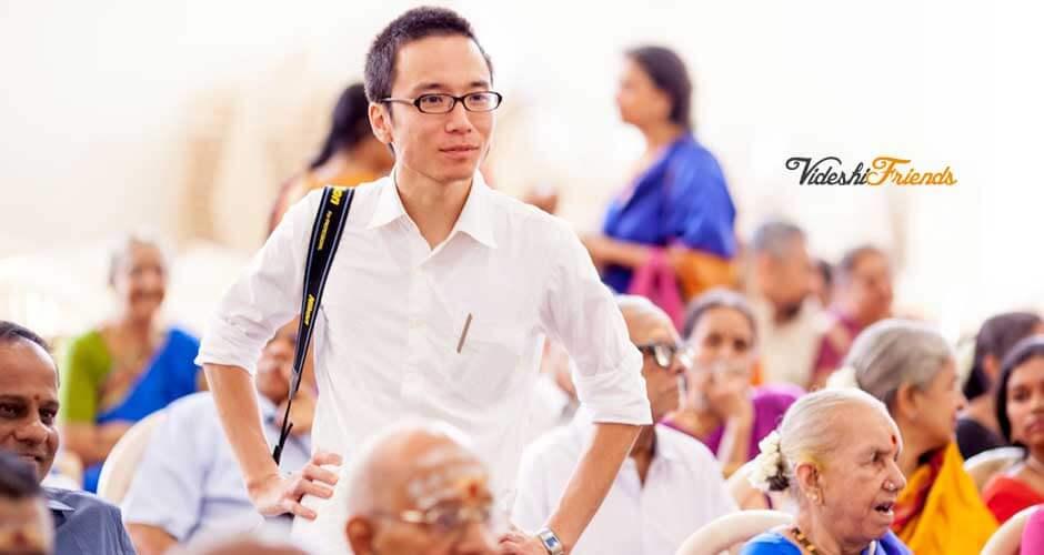 top-ten-wedding-photographers-india