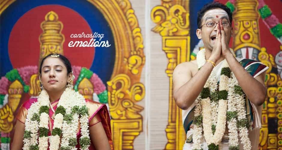 top-wedding-photographers-chennai