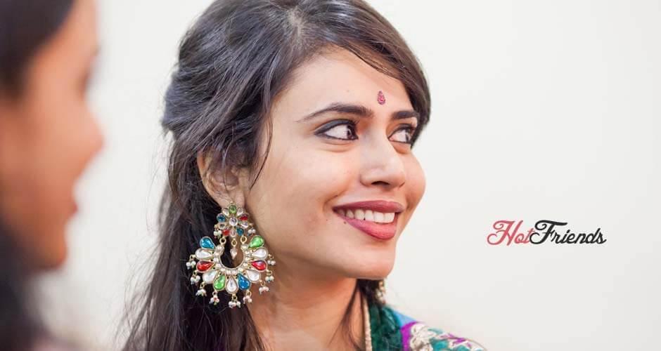 wedding-photographers-chennai