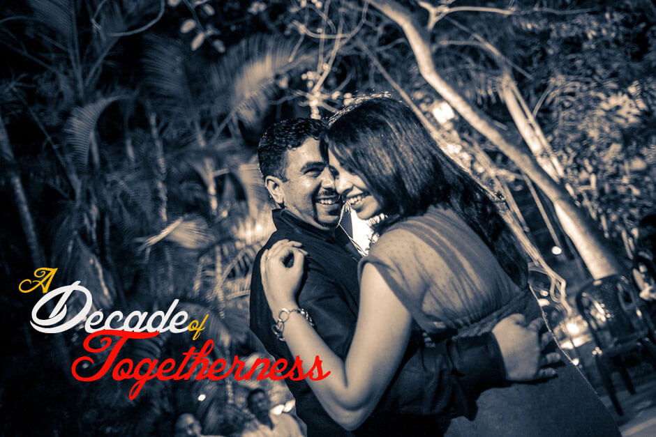 1 good wedding photographers in goa