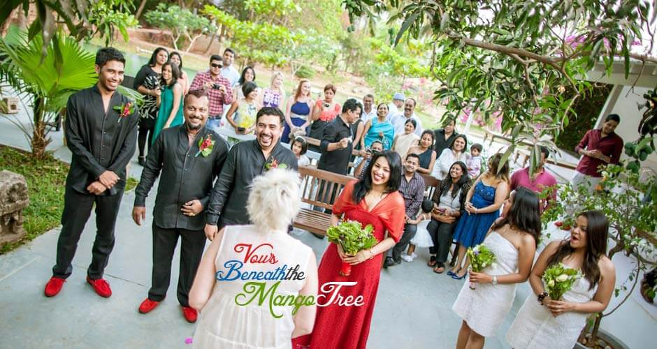 6 best wedding photographer in india