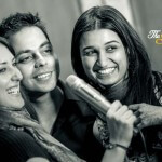 9 best wedding photographers in india