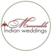 Best Candid Wedding Photographers India