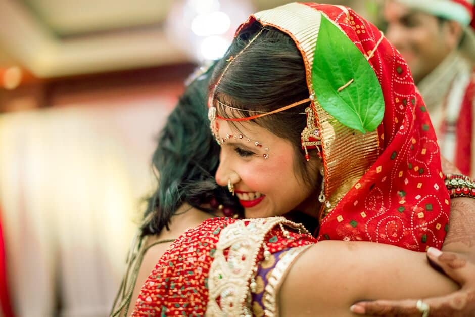 best candid photographers india wedding