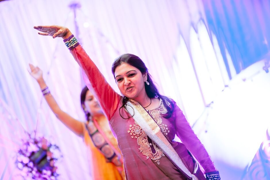 best candid wedding photographers in india