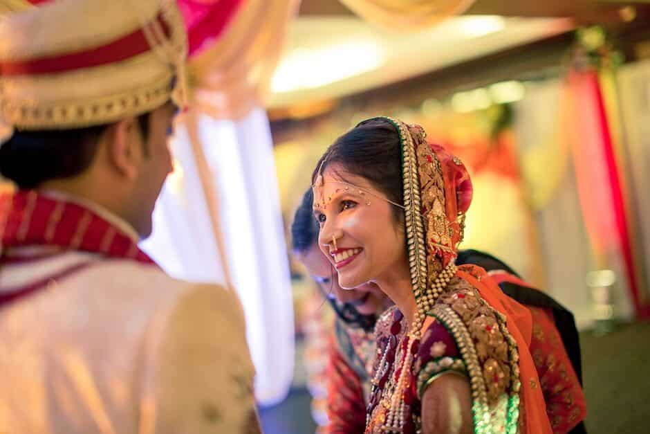 best gujarati wedding photographers