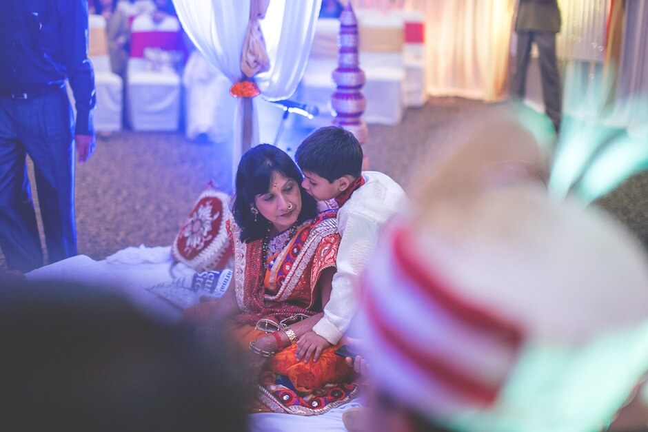 best marwari wedding photographers