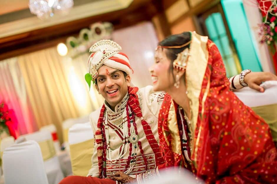 best wedding photographer in goa