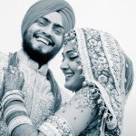 candid wedding photographers hyderabad