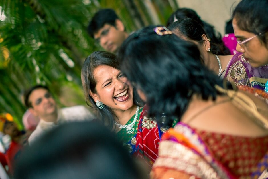 candid wedding photographers mumbai