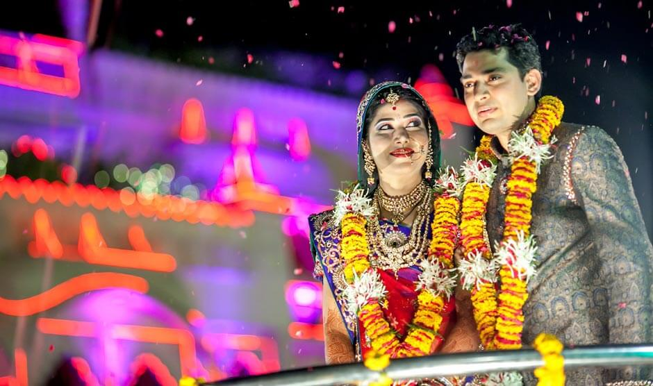 candid wedding photographers rajasthan