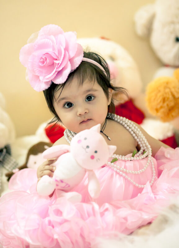 Best Child Photography India The Cutest Thing On Earth