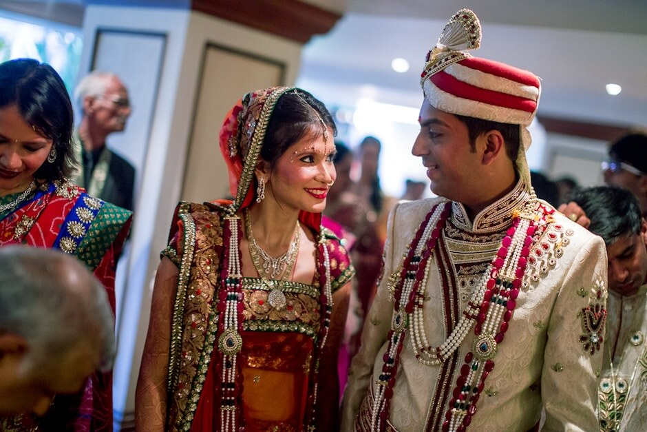 indias top ten candid wedding photographers