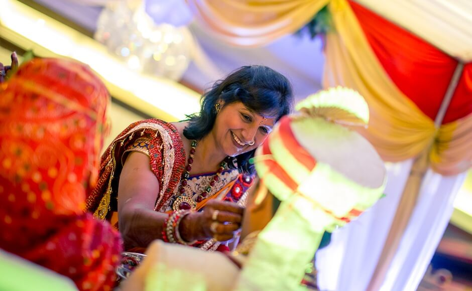 list of indian wedding photographers