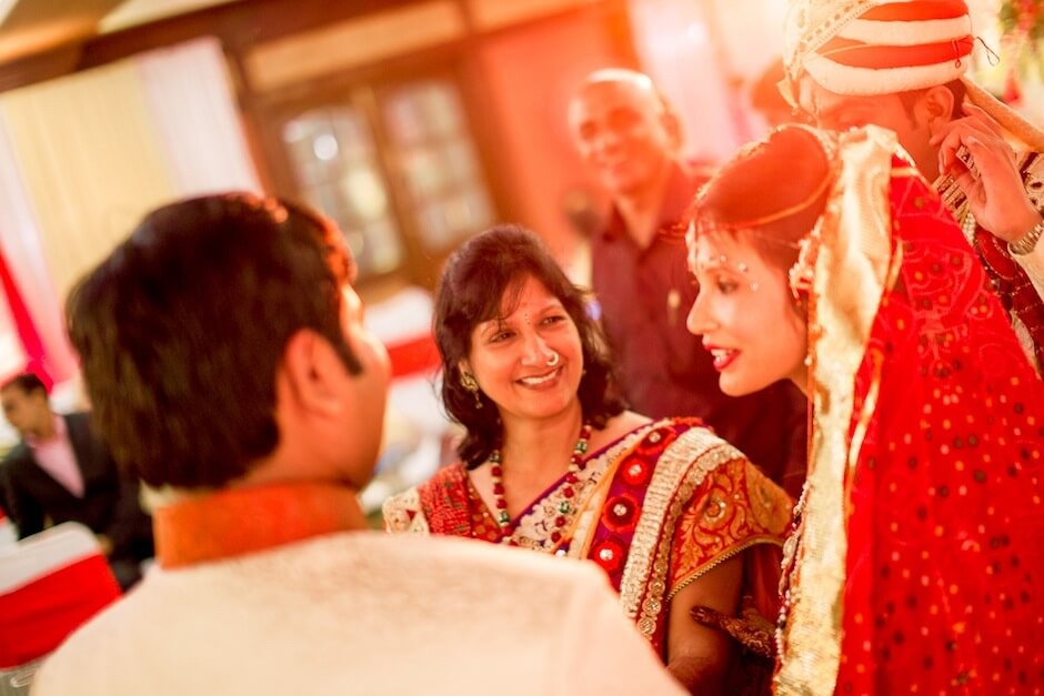 list of wedding photographers in chennai