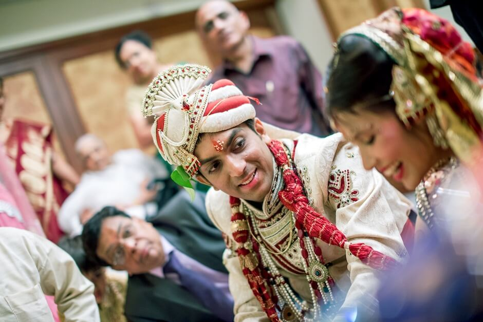 list of wedding photographers in hyderabad