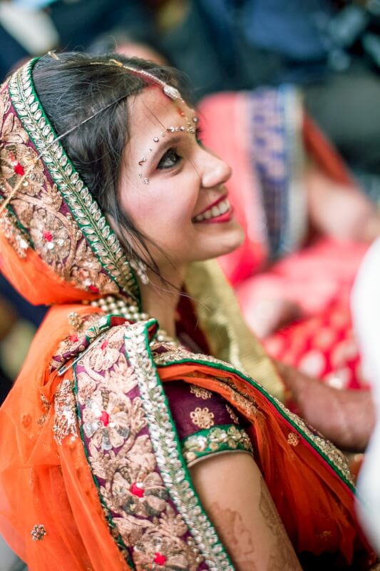 list of wedding photographers in jaipur