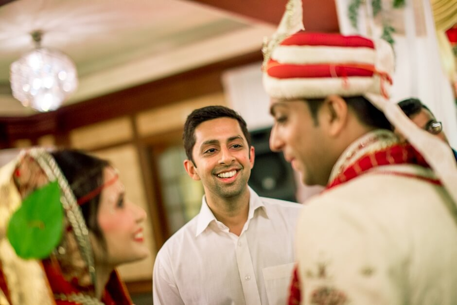 list of wedding photogrraphers in goa