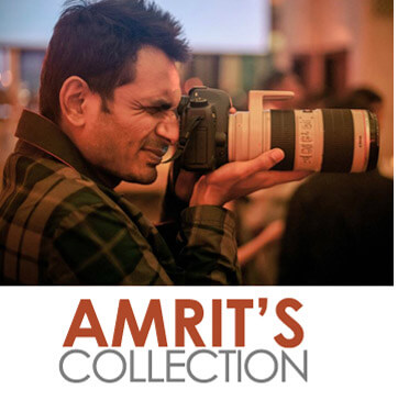 amrits-collection