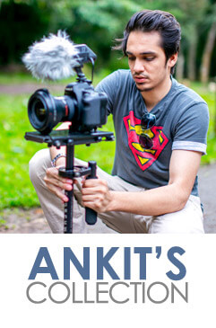 ankits-collection