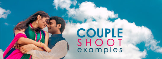 couple-shoot-ex