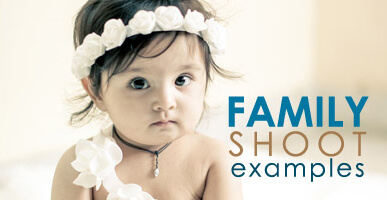 family-shoot-ex