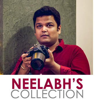 neelabhs-collection