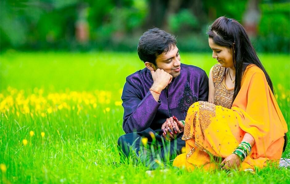 Candid wedding photographer nagpur harshay shubhangi shaadigrapher - Couple best images ...