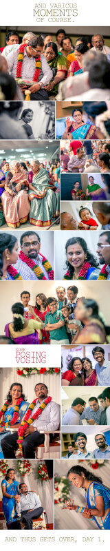 top wedding photographers india candid
