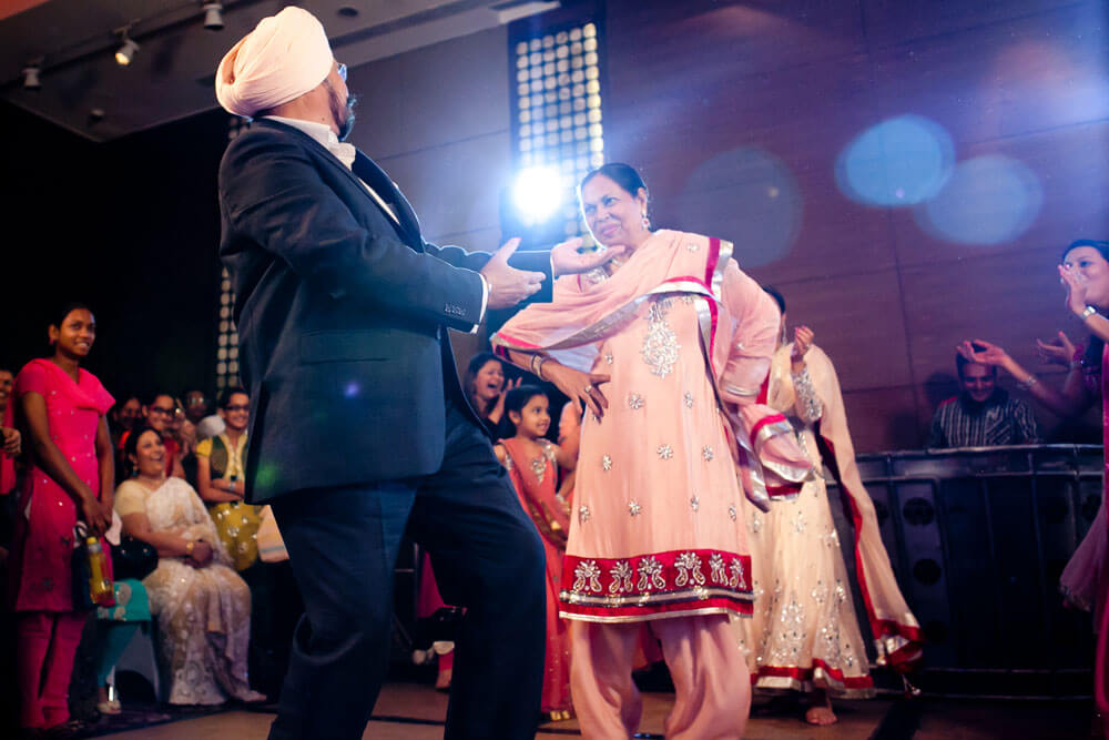 Delhi Wedding Photographers Candid