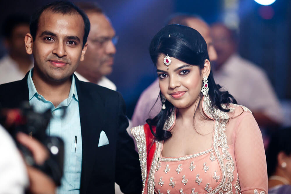 Best Delhi Wedding Photographers