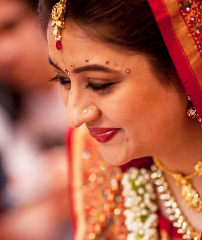 best wedding photographer bangalore