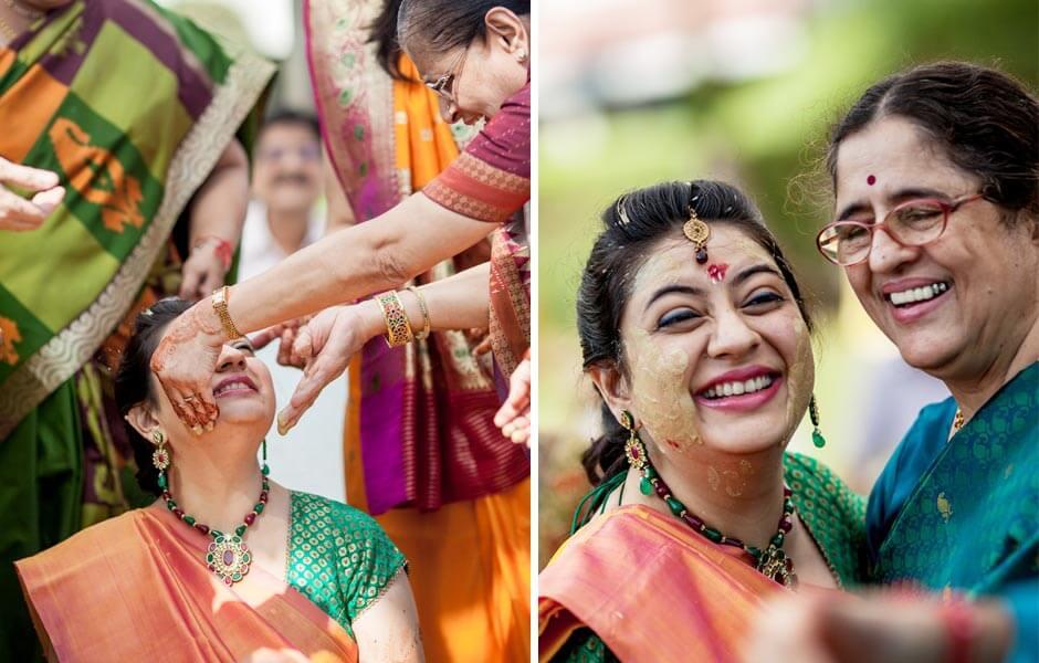 best wedding photographers bangalore