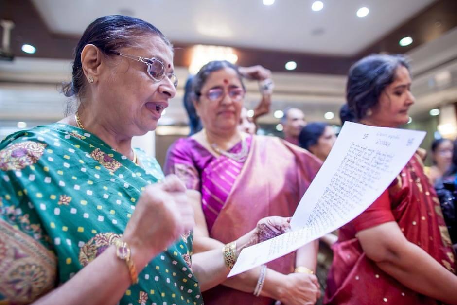 candid wedding photographers list india