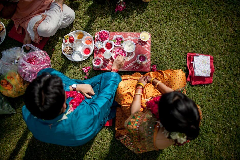leading wedding photographers bangalore
