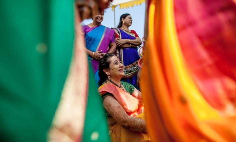 most expensive wedding photoghrapher bangalore