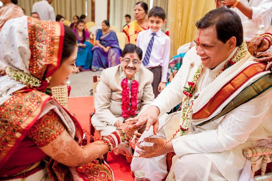 top wedding photographers bangalore