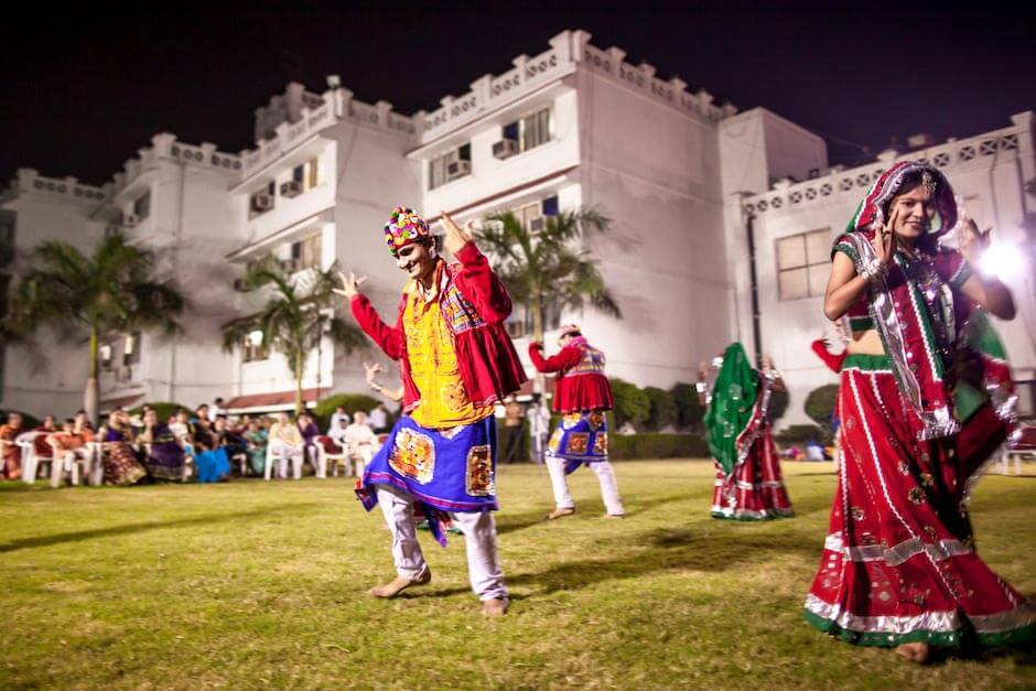 top wedding photographers goa