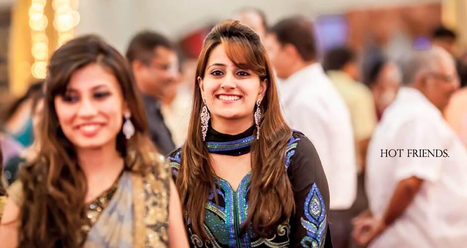 Best Wedding Photographer India Indian Photographers Photography Hindu