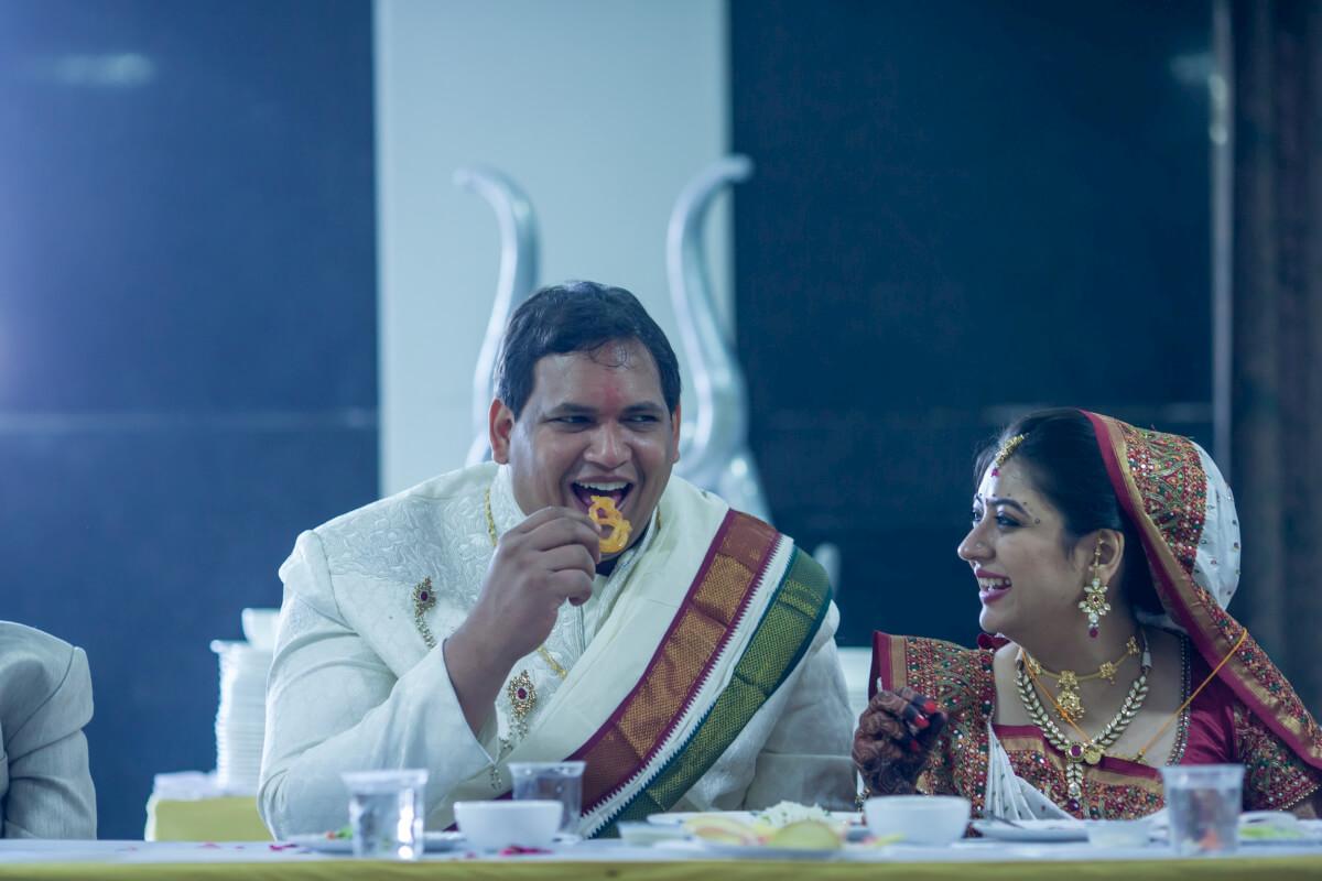 indias leading wedding photographers