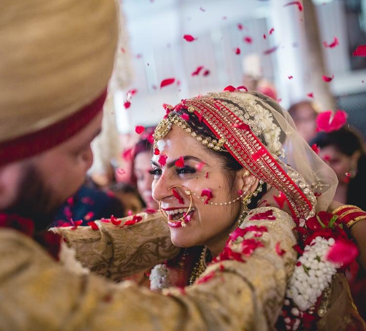 Indian dating site shadi