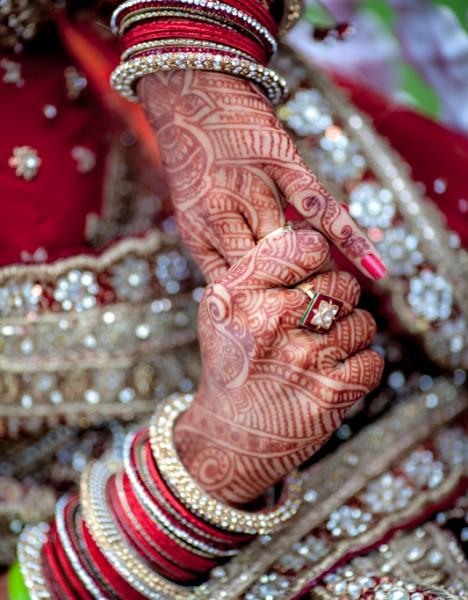 candid wedding photography, bhopal bride