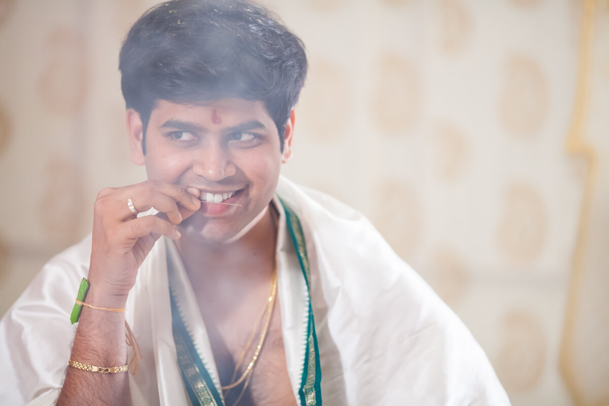 best bengali telugu wedding candid photography hyderabad