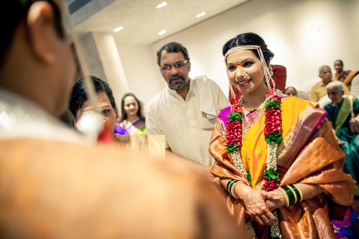 best marathi candid wedding photography mumbai